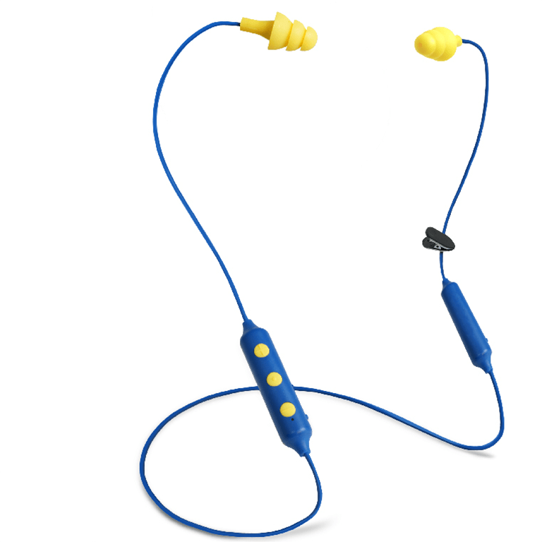 Basic Pro (Bluetooth) Product Image