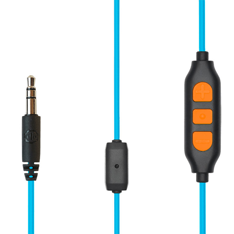 Guardian Plus (light-blue-orange-orange) Product Tech Image