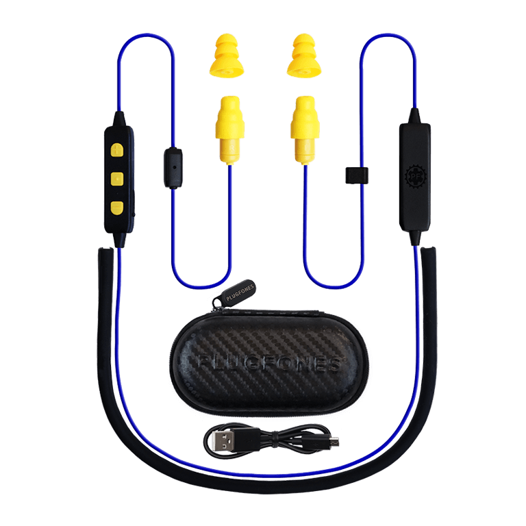 Liberate 2.0 (blue-yellow-yellow) Product Master Image