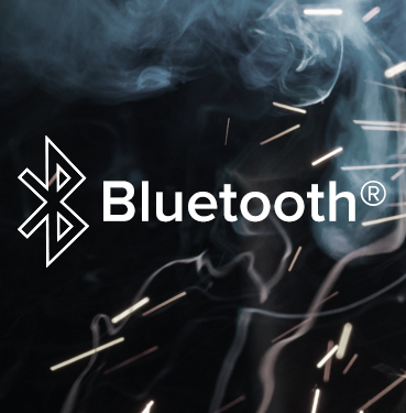 Bluetooth Tech Image
